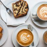 Budapest Cafes – A Budapest Coffee Guide for the 21st Century