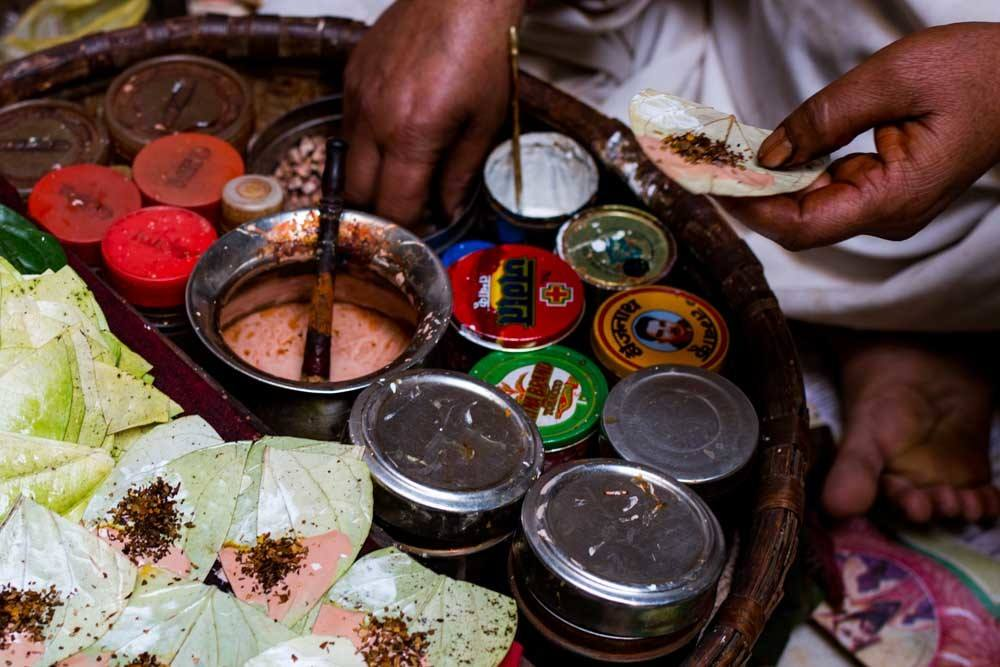 10 Indian Food Favorites to Taste on an Old Delhi Food Tour