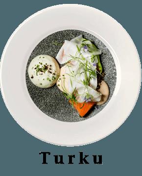 Turku Plate