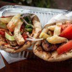 Where to Eat the Best Greek Souvlaki in Athens – An Athens Souvlaki Guide