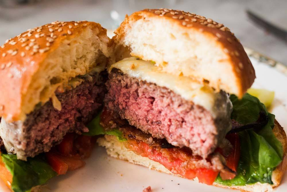 Where to Eat in Philadelphia – The Best Philadelphia Restaurants, Cafes and Bars
