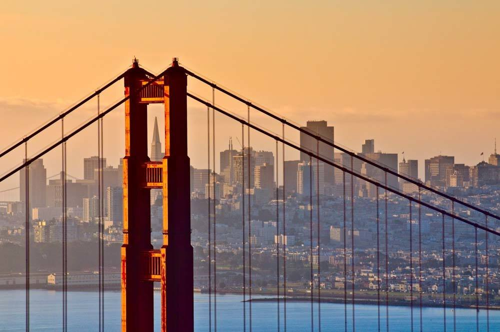 Tips from a Local – The Best Places to Eat in San Francisco