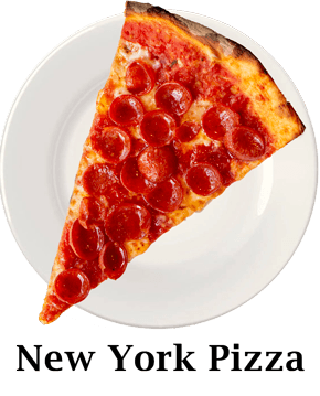 New York Pizza Guide
