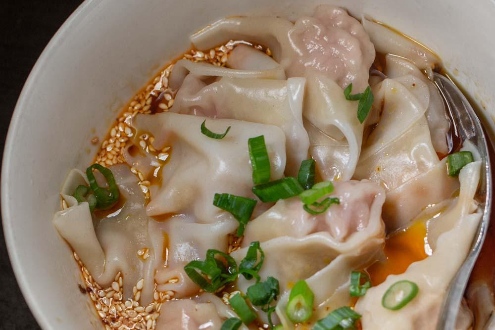 5 Essential Los Angeles Food Experiences