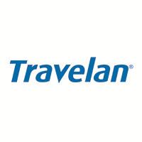 travelan logo