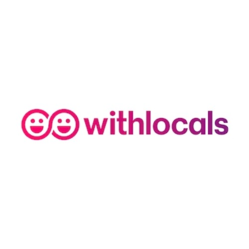 withlocals logo