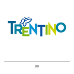 Trentino Logo