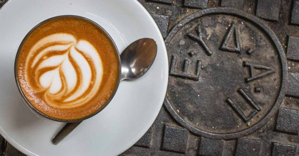 Athens Cafes Social IMG