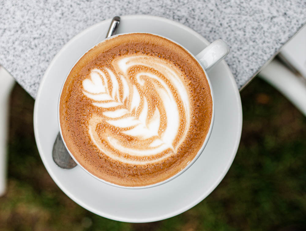 Vilnius Coffee Guide | The Best Vilnius Cafes for Drinking Specialty Coffee