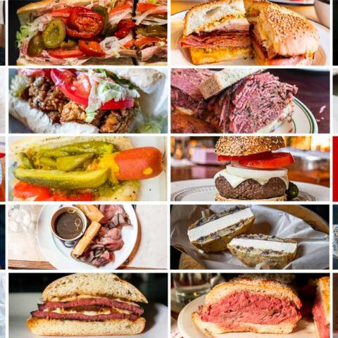 Best-Sandwiches-in-America-Social-IMG