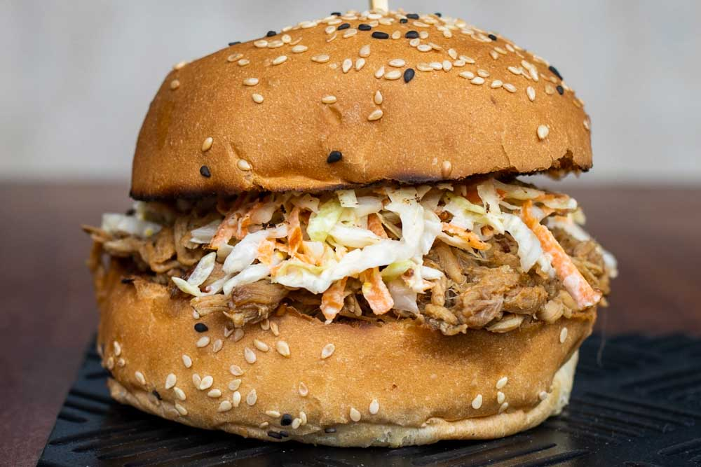 The 20 Best Sandwiches in America