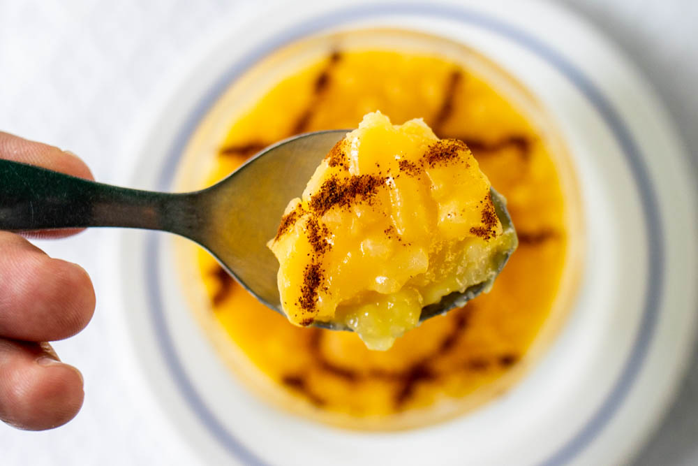 33 Portuguese Desserts That will Sweeten Your Life