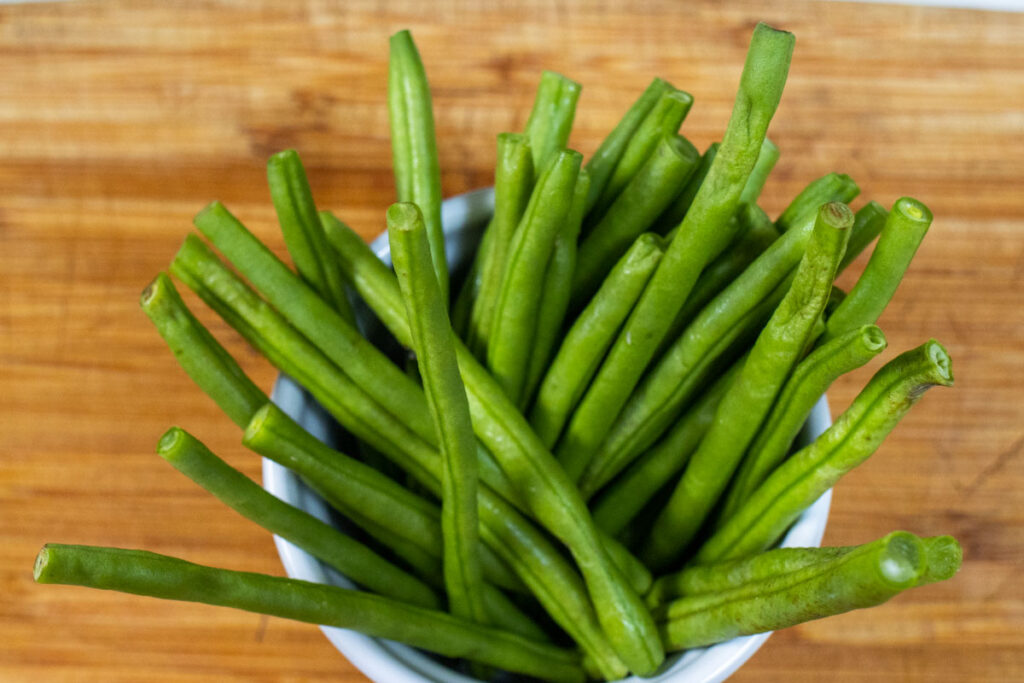 Galega Olives for Salad Nicoise